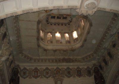 Palacio-de-comunicaciones-Ajustes-de-Interior003